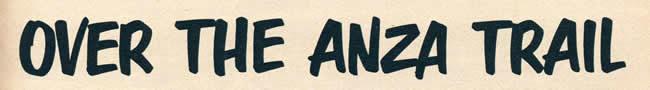 1953-07-hotrod-magazine-hemet-de-anza-calvacade2