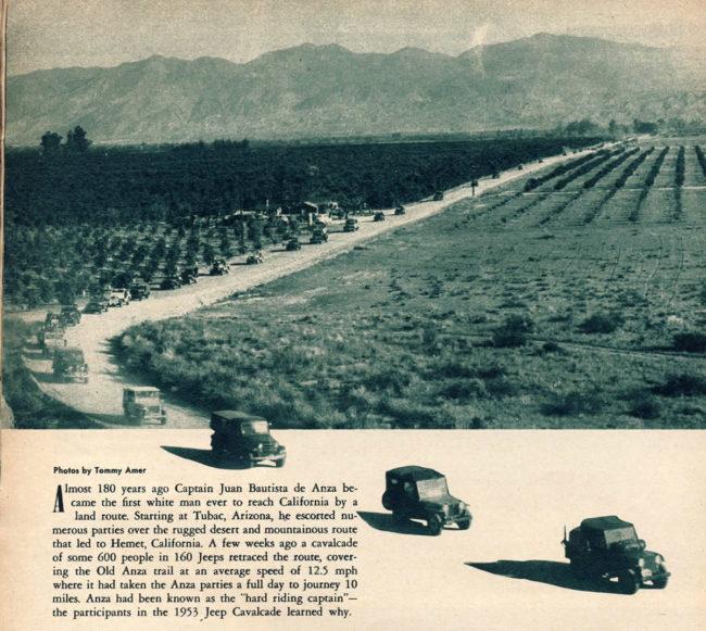1953-07-hotrod-magazine-hemet-de-anza-calvacade3