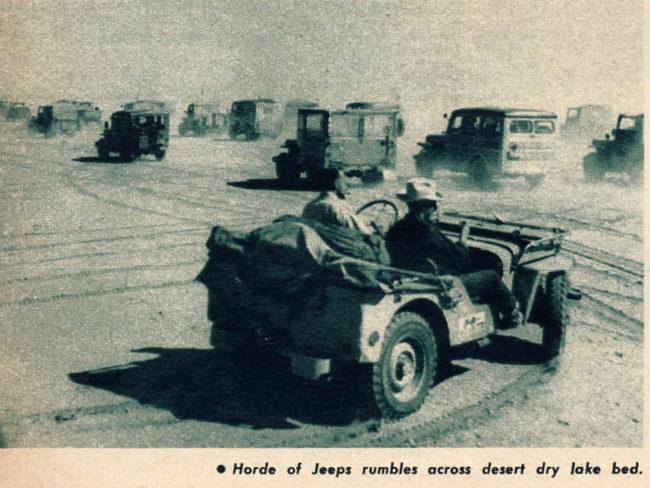 1953-07-hotrod-magazine-hemet-de-anza-calvacade4