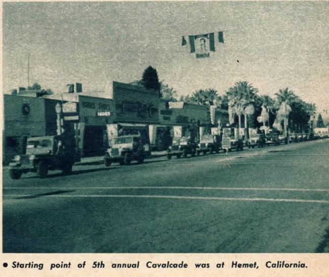 1953-07-hotrod-magazine-hemet-de-anza-calvacade5
