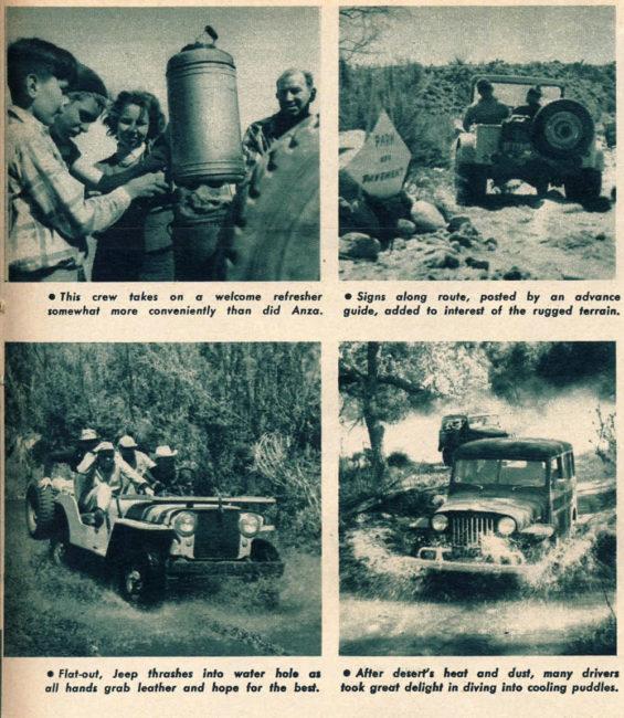 1953-07-hotrod-magazine-hemet-de-anza-calvacade6
