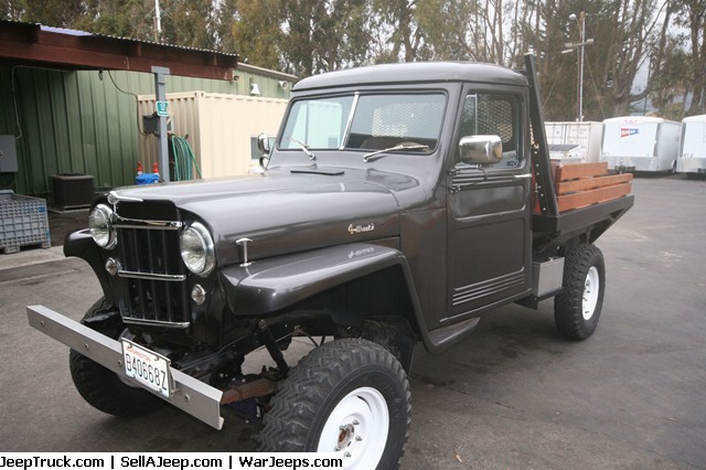1954-truck-carpenteria-ca
