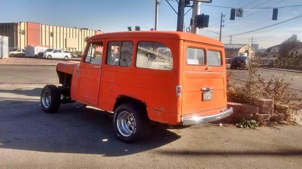 1954-wagon-jeeprod-denver-co2