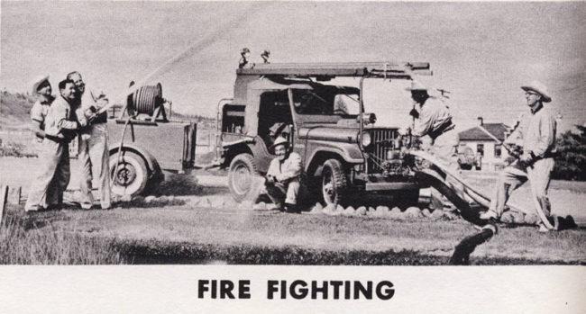 1955-brochure-jeep-family-new-cj5-1