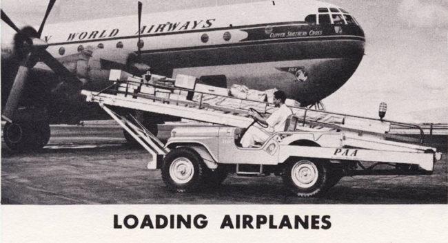 1955-brochure-jeep-family-new-cj5-2