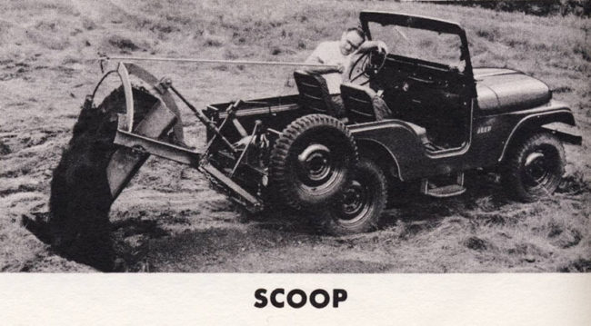 1955-brochure-jeep-family-new-cj5-3
