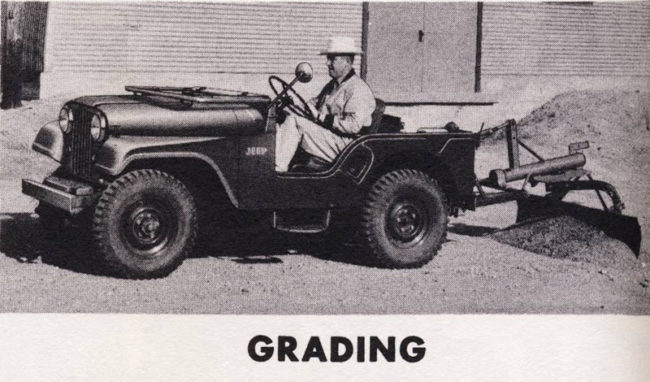 1955-brochure-jeep-family-new-cj5-4
