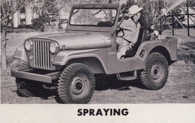 1955-brochure-jeep-family-new-cj5-6