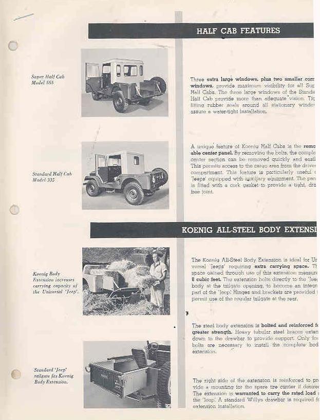 1955-koenig-cab-brochure3-extended