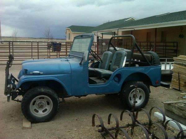1955-m38a1-pueblo-co1