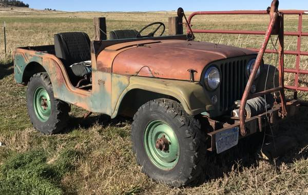 1956-cj5-billings-mt1