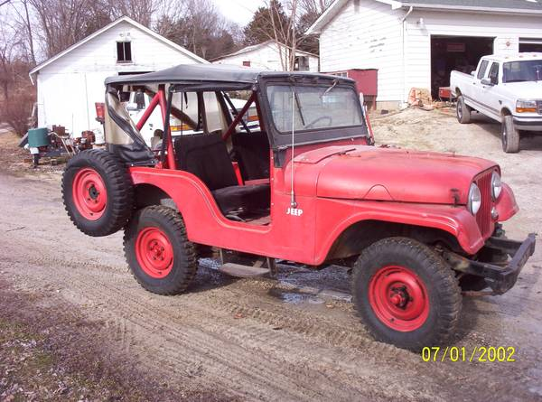 1956-cj5-summit-mo2