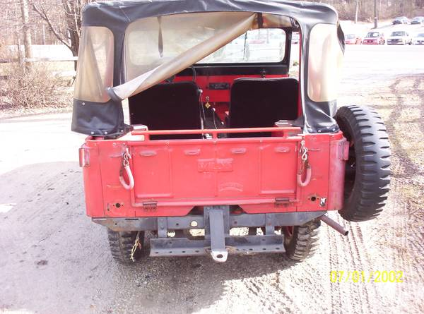 1956-cj5-summit-mo4