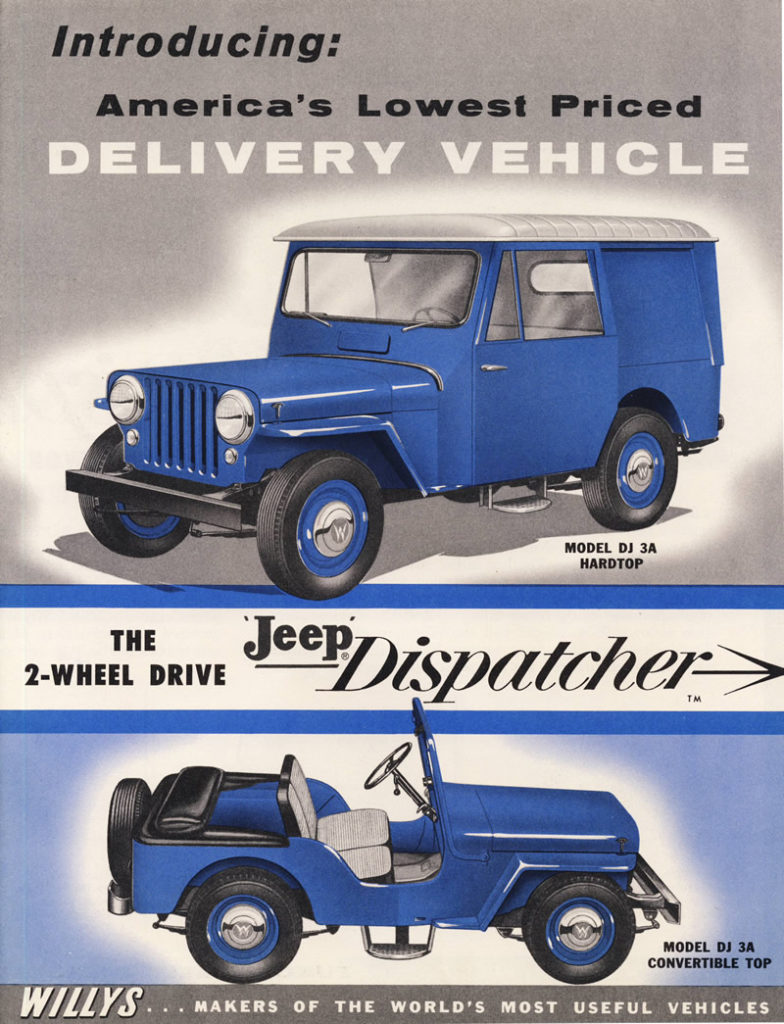 1956-dj3a-four-page-dispatcher-brochure-lores-1