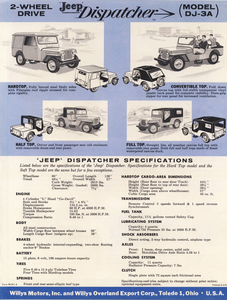 1956-dj3a-four-page-dispatcher-brochure-lores-2