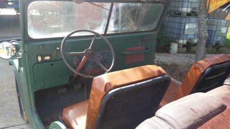 1956-m38a1-mobile-al8