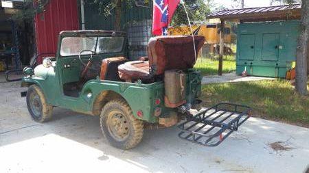 1956-m38a1-mobile-al9