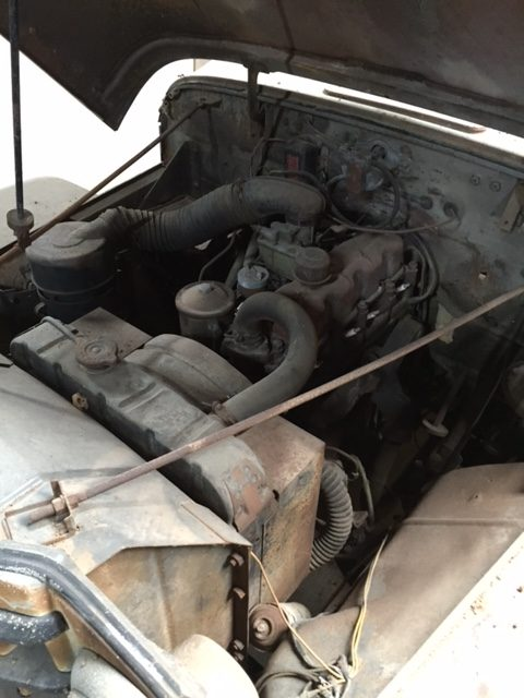 1956-truck-austin-tx2