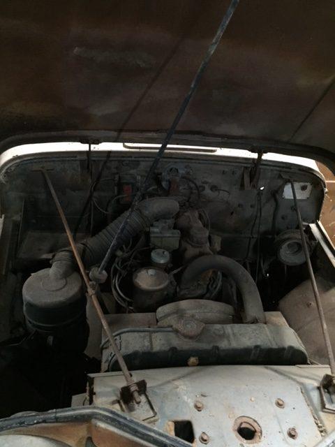 1956-truck-austin-tx3