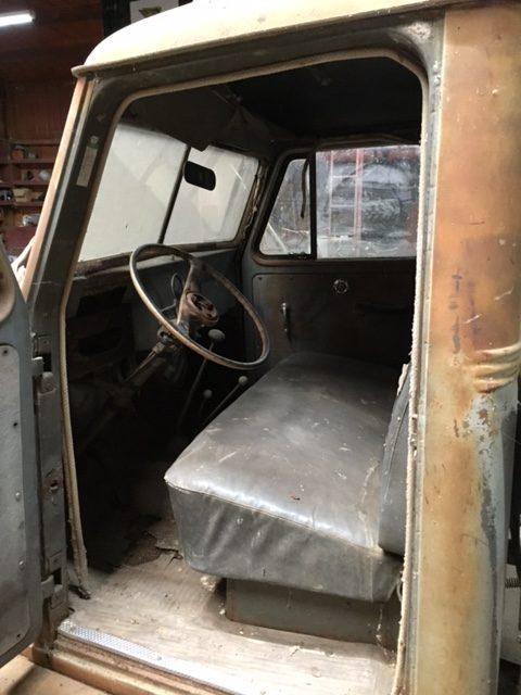 1956-truck-austin-tx6