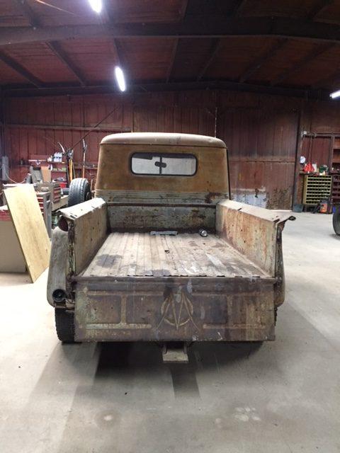 1956-truck-austin-tx7