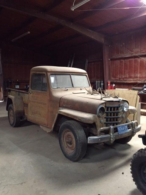 1956-truck-austin-tx8