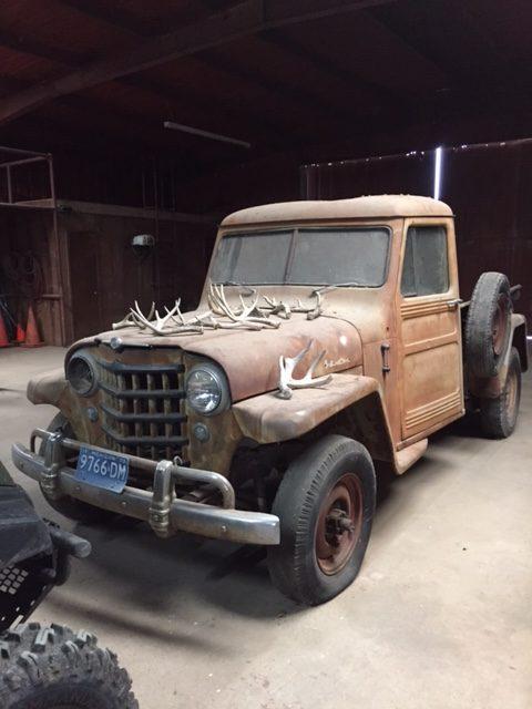 1956-truck-austin-tx9