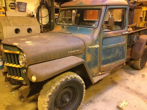 1956-wagon-concord-oh2