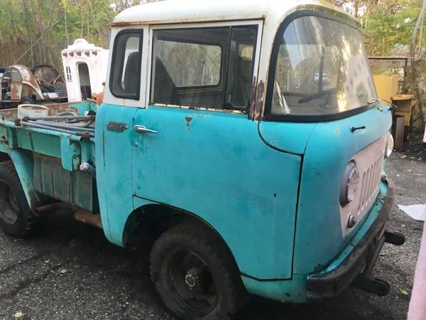1957-fc150-fillmore-ca2