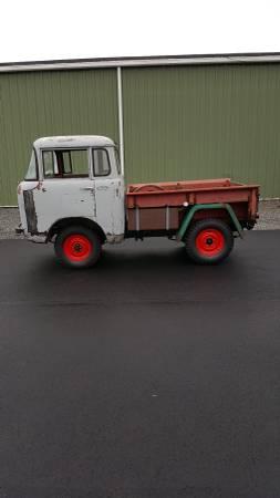 1957-fc150-scranton-pa2