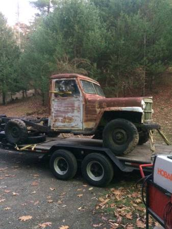 1957-truck-spencer-ny