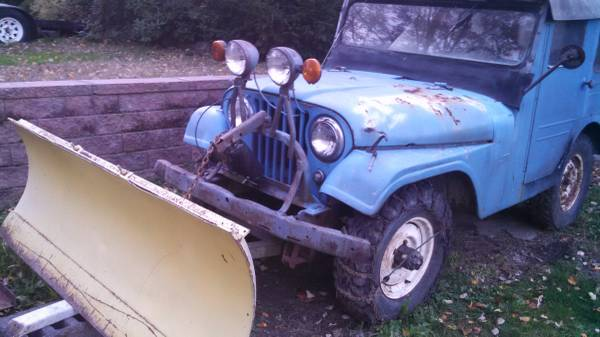 1958-cj5-mountaintop-pa