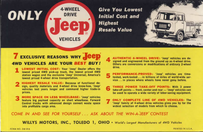 1959-08-jeep-family-vehicles-lores2