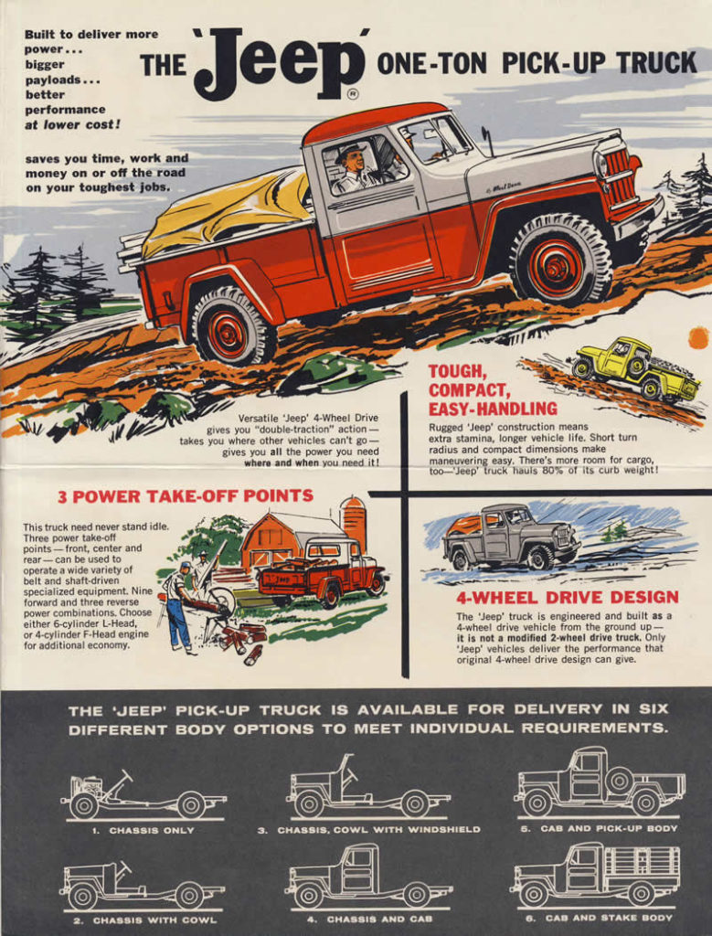 1959-08-jeep-family-vehicles-lores3
