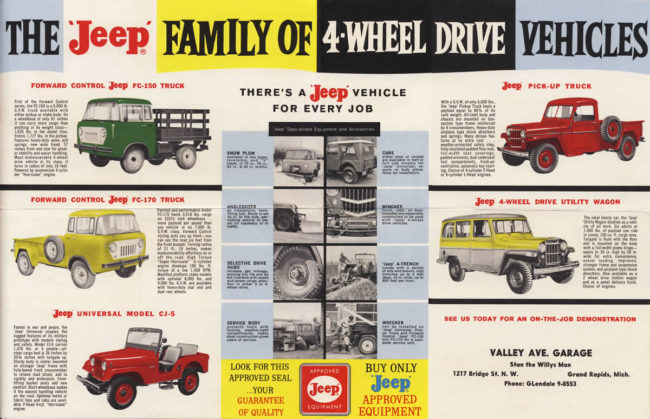 1959-08-jeep-family-vehicles-lores4