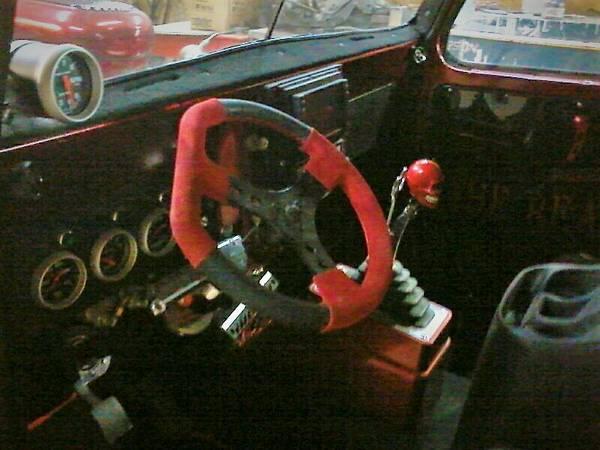 1959-truck-jeeprod-strousburg-pa3