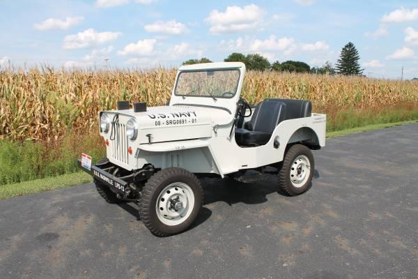 1960-cj3b-piqua-oh1