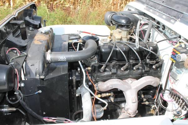 1960-cj3b-piqua-oh2