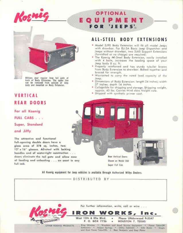 1960-koenig-hardtop-brochure4-extended