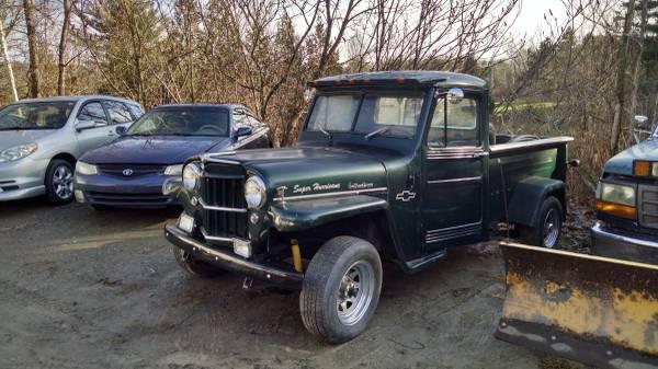 1960-truck-vt-1