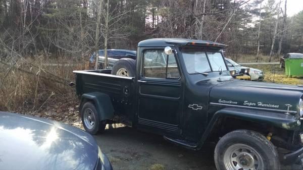 1960-truck-vt-2