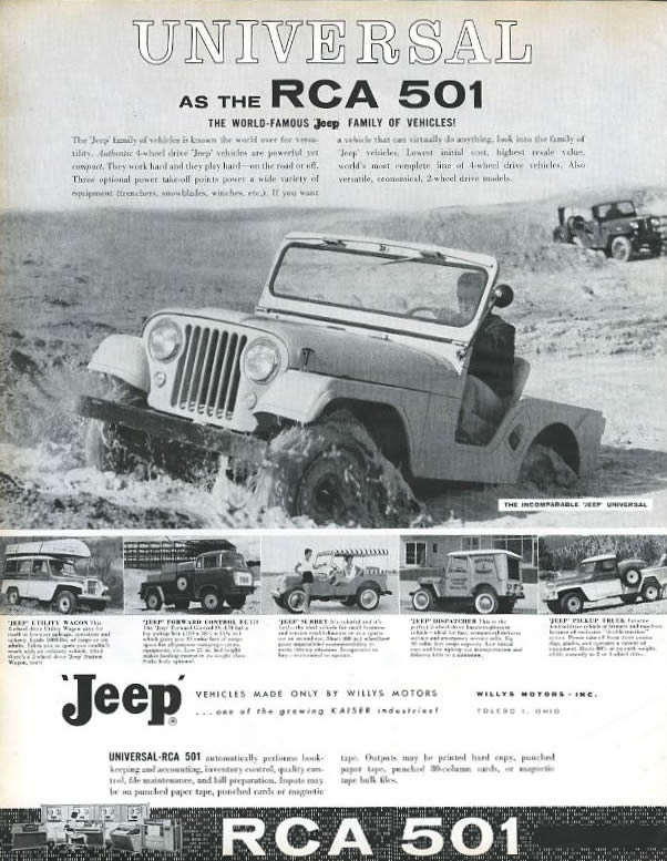 1960-unviersal-rca-501-cross-selling-jeep-ad