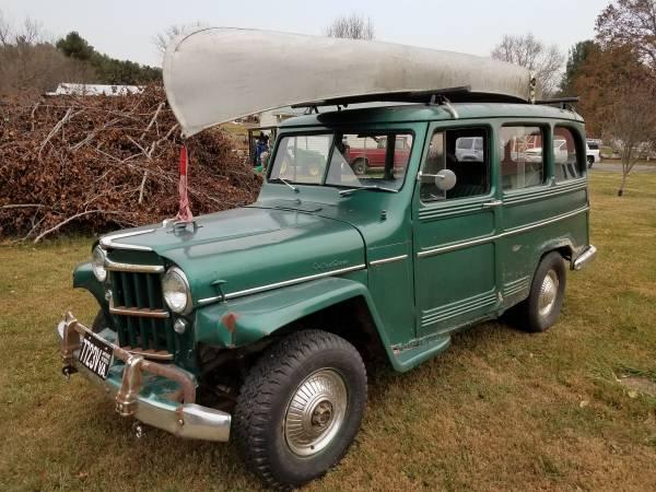 1960-wagon-dublin-va1