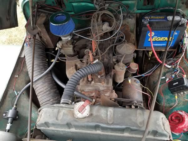 1960-wagon-dublin-va2
