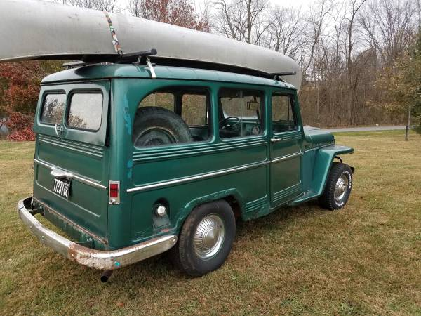1960-wagon-dublin-va4