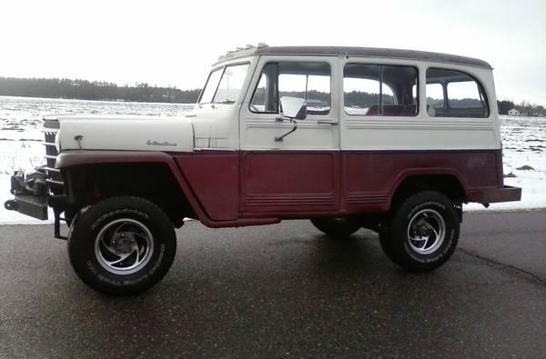 1960-wagon-wi1