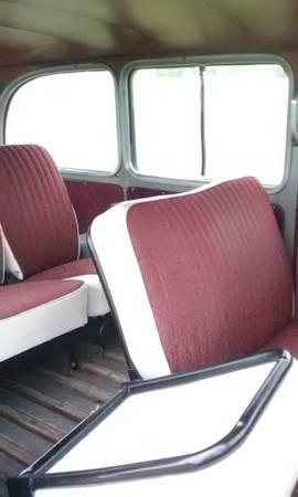 1960-wagon-wi3