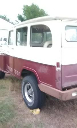 1960-wagon-wi4