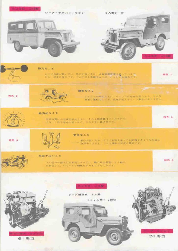 1960ish-mitsubishi-cj3b-brochure2