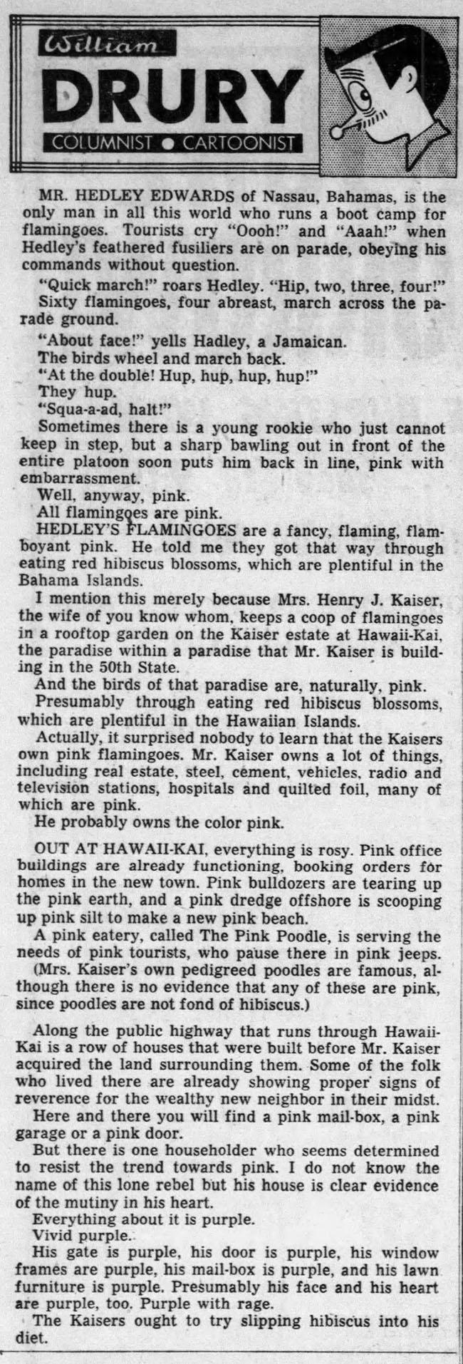 1961-05-31-honolulu-star-bulletin-kaiser-pink-obsession
